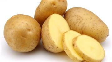 Khabar Odisha:health-odisha-5-day-potato-diet-will-help-you-lose-weight