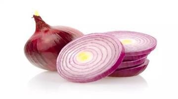Khabar Odisha:health-odisha-benefit-of-onion
