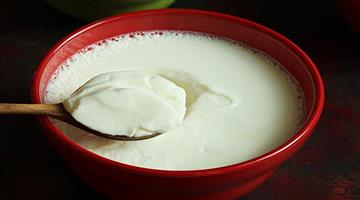 Khabar Odisha:health-odisha-benefits-of-curd