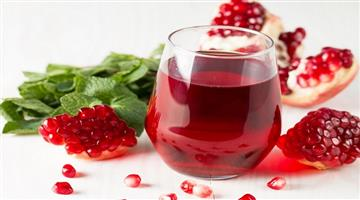 Khabar Odisha:health-odisha-benefits-of-pomegranate