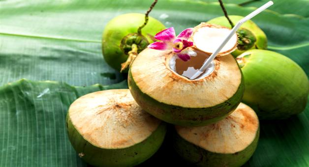 Khabar Odisha:health-odisha-coconut-water-is-consumed-daily-so-many-benefits-know