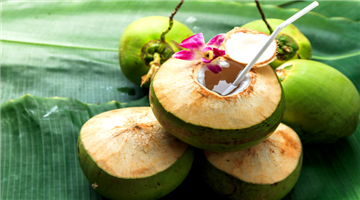 Khabar Odisha:health-odisha-coconut-water-is-consumed-daily-so-many-benefits-know