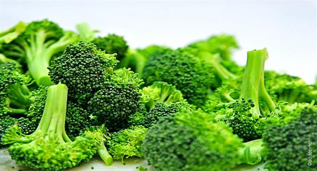 Khabar Odisha:health-odisha-daily-consumption-of-broccoli-benefits