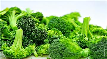 Khabar Odisha:health-odisha-daily-consumption-of-broccoli-benefits