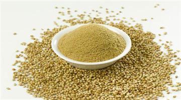 Khabar Odisha:health-odisha-dhania-may-loss-weight
