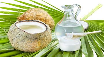 Khabar Odisha:health-odisha-use-of-coconut-oil