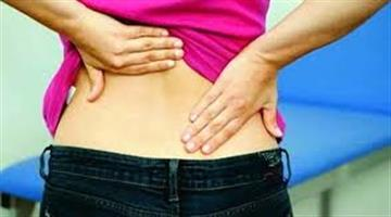 Khabar Odisha:health-odisha-with-the-help-of-these-easy-remedies-remove-backache