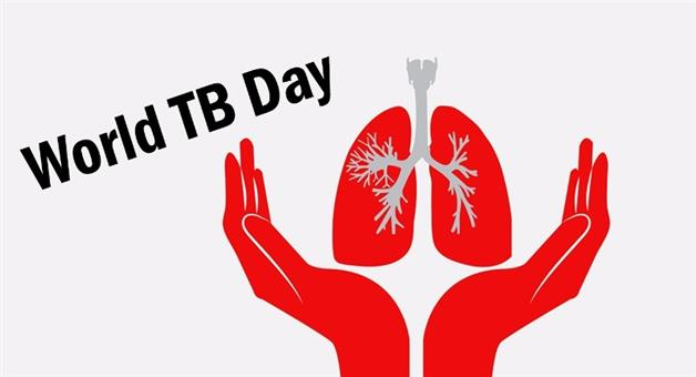 Khabar Odisha:health-odisha-world-tb-day