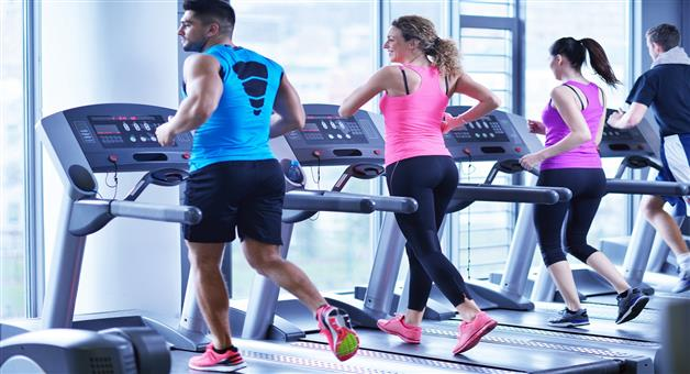 Khabar Odisha:health-test-before-joining-gym