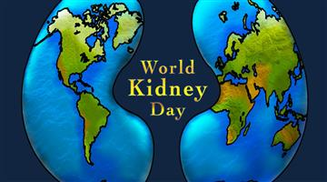 Khabar Odisha:health-world-kidney-day-today