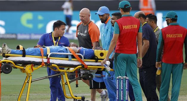 Khabar Odisha:here-is-the-health-update-of-hardik-pandya-having-acute-lower-back-injury