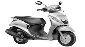 Khabar Odisha:himachal-vvip-number-of-18-lakhs-for-scooty-of-60-thousands