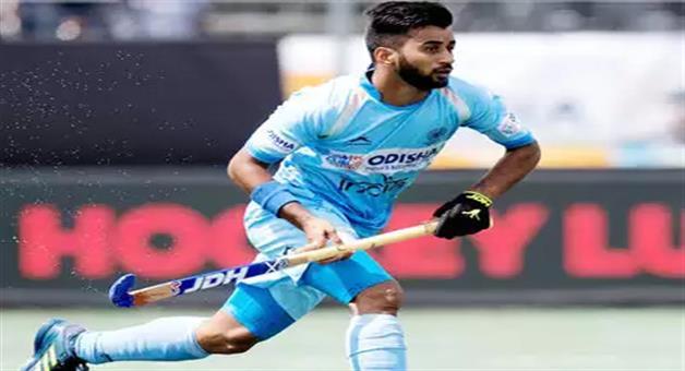 Khabar Odisha:hockey-india-announced-mens-hockey-team-for-the-odisha-world-cup-201-8