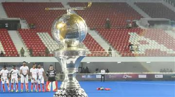 Khabar Odisha:hockey-world-cup-2018-crossover-line-up-fix