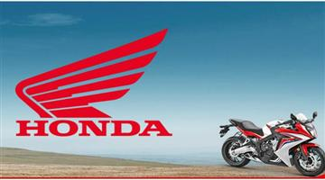 Khabar Odisha:honda-may-launch-new-affordable-bike-to-increase-rural-sell