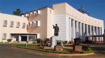 Khabar Odisha:house-adjourned-for-one-hour