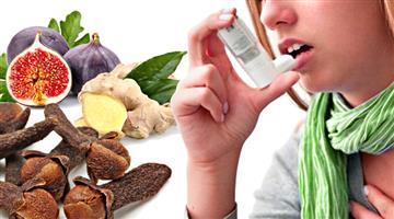 Khabar Odisha:how-to-cure-asthma