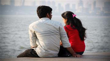 Khabar Odisha:how-to-say-sorry
