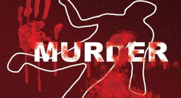 Khabar Odisha:husband-killes-wife-in-Saranga-in-Kandhamal