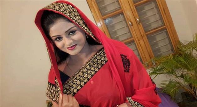 Khabar Odisha:husband-responsibility-for-nikita-death-says-dcp