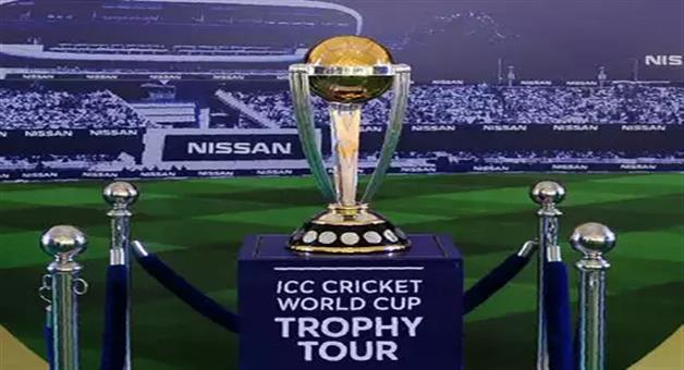 Khabar Odisha:icc-issued-new-scenario-for-2023-world-cup-32-teams-will-fight-for-trop