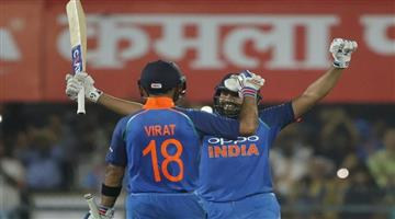 Khabar Odisha:icc-odi-rankings-virat-kohli-jasprit-bumrah-remain-on-top-of-odi-table