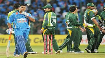 Khabar Odisha:icc-rejects-pakistan-compensation-claim-against-bcci