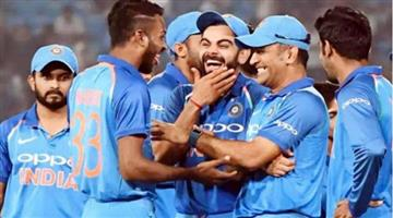 Khabar Odisha:icc-world-cup-2019-team-india-to-open-campaign-versus-south-africa-on-june-5