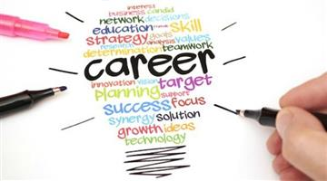 Khabar Odisha:if-you-want-to-become-a-professional-then-do-not-do-this-in-office