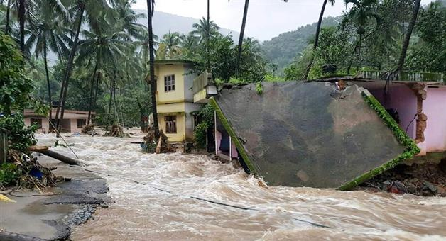 Khabar Odisha:in-himachal-pradesh-lahaul-and-spiti-district-300-people-rescued-safely