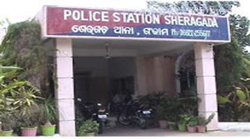 Khabar Odisha:in-laws-murder-a-new-marraied-bride-in-seragada