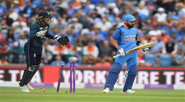Khabar Odisha:ind-v-eng-live-scorecard-3rd-and-final-odi-india-tour-of-england