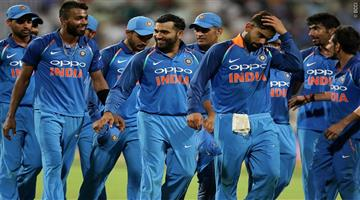 Khabar Odisha:ind-vs-aus-team-india-announced-for-first-t-20-against-australia