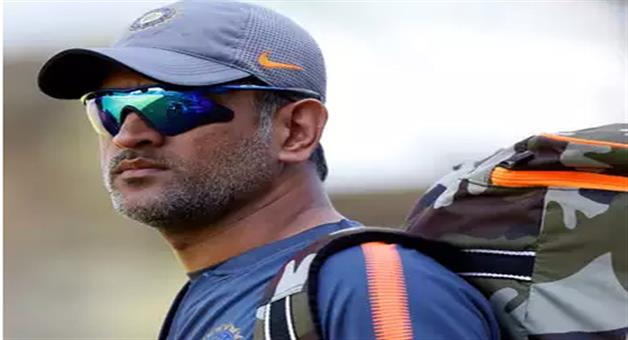 Khabar Odisha:ind-vs-eng-ms-dhoni-can-make-these-three-records-in-one-day-series