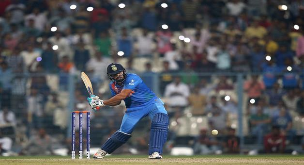 Khabar Odisha:ind-vs-wi-rohit-sharma-hits-world-record-fourth-ton-the-most-by-any-batsman-in-t20is