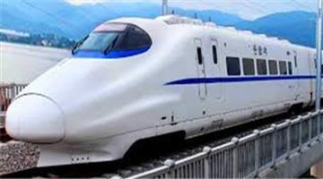 Khabar Odisha:india-and-beyondbullet-train-first-set-from-japan-by-sea