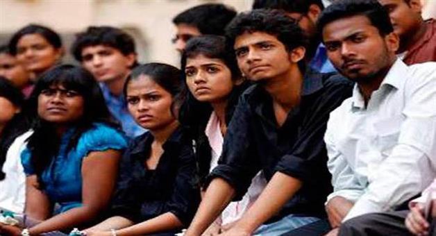Khabar Odisha:india-and-beyondunemployee-rate-in-state