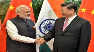 Khabar Odisha:india-could-take-lead-on-trade-with-china-due-to-trade-war