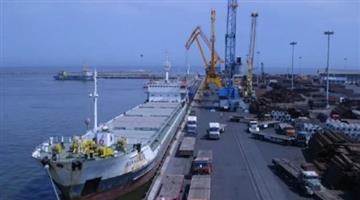 Khabar Odisha:india-did-not-invest-according-to-the-promise-for-chabahar-port-iran