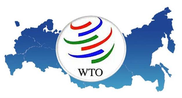Khabar Odisha:india-invites-wto-meetings-to-50-countries-including-us-pak-refuses