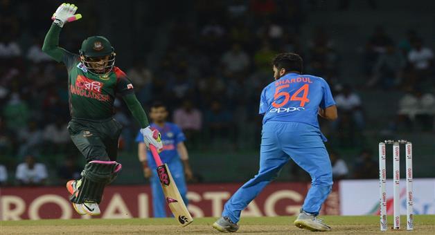 Khabar Odisha:india-need-167-runs-to-win-tghis-tournment