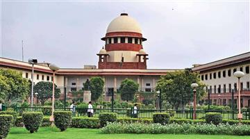 Khabar Odisha:india-news-odisha-justices-maheshwari-and-khanna-sworn-in-ast-sc-judges