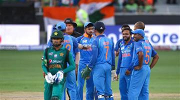 Khabar Odisha:india-pakistan-biggest-win-dubai-asia-cup-rohit-sharma-india-vs-pakistan-record