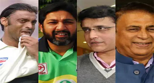 Khabar Odisha:india-pakistan-match-in-asia-cup-former-cricketers-weigh-in-before-clash