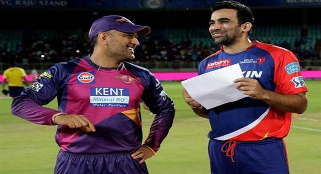 Khabar Odisha:india-pakistan-zaheer-khan-ms-dhoni-batting