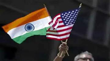 Khabar Odisha:india-suspends-concessions-to-us-on-30-products