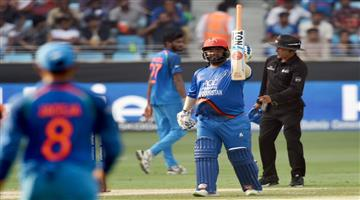 Khabar Odisha:india-vs-afghanistan-live-streaming-live-cricket-score-asia-cup-2018