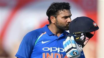 Khabar Odisha:india-vs-australia-glenn-maxwell-interview-india-tour-of-australia-indian-batsman-virat-kohli