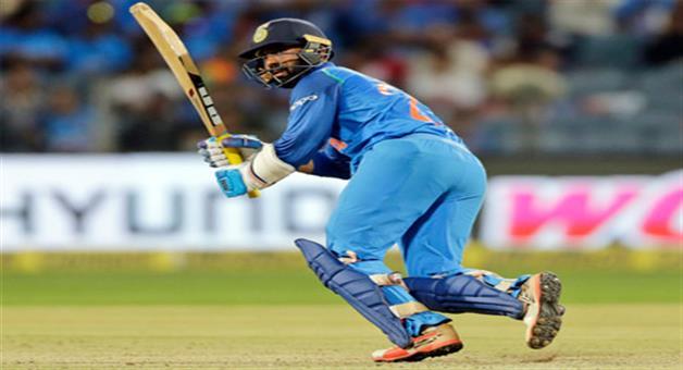 Khabar Odisha:india-vs-bangladesh-nidahas-trophy-2018-final-
