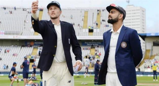 Khabar Odisha:india-vs-england-2nd-test-day-2-live-streaming-lords-london